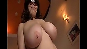 German Milf Anonymous Japanese Mature Bbw More On The Women Master Page