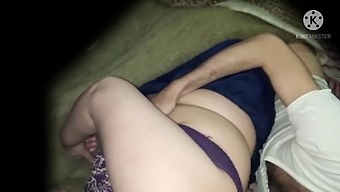Espanol Valentine Mom Anal Fuck In Central America, Big Boobs Step Sister Anal Sex In Bed Homemade Treatment, Canadian Wife Fucking Hard Rough Anal Hardcore With Beautiful Indian Sexy Whore