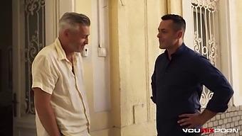Super Slutty Wife Vicky Love Fucks Her Husband'S Best Friend
