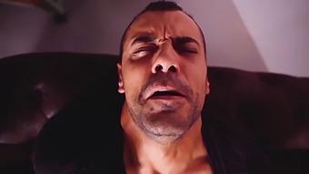 Vip Sex Vault - Lustful Sex With Beautiful Ebony Babe Isabella Chrystin