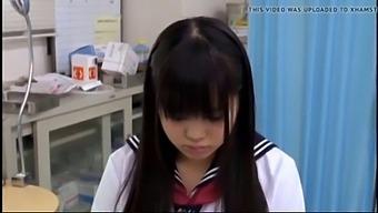Japanese Fuck 1 Full Video Description
