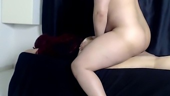 Super Sexy Indian Bhabhi Has Sex With Boyfriend Xxx - Hot Sexy Sensational Video !!!