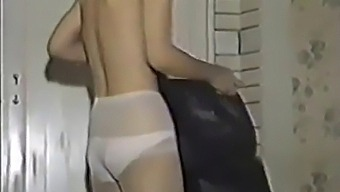 Xhamster.Com 4952676 Jpn Vintage Porn 42