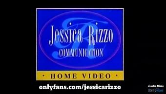 The Wife Of The Sicilian Full Movie Jessica Rizzo