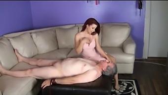 Cuckold Mattress