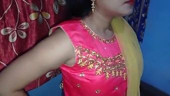 Wedding Girl..