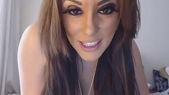 Amazing Big Ass Arabic Girl Goddess