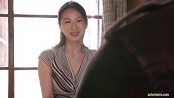 Azhotporn.Com - Asian Wifes Cheating Cuckold Desire Fuck