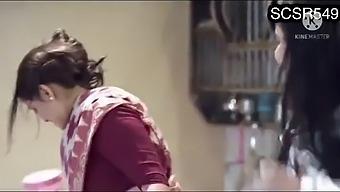 Desi Bhabhi Ki Hot Chudai Ahh Uhhh