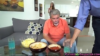 Liza Rowe Seduced And Fucked With An Older Guylity Render Mp4[0]