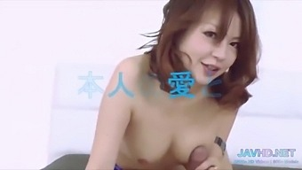 Hot Japanese Anal Compilation Vol 114