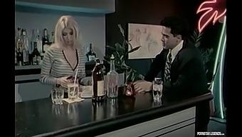 Busty Pornstar Legend Jenna Jameson Gets Fucked Hard By Bobby Vitale