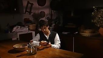 Film: Don Raffè'S Legacy Part. 4 Of 5